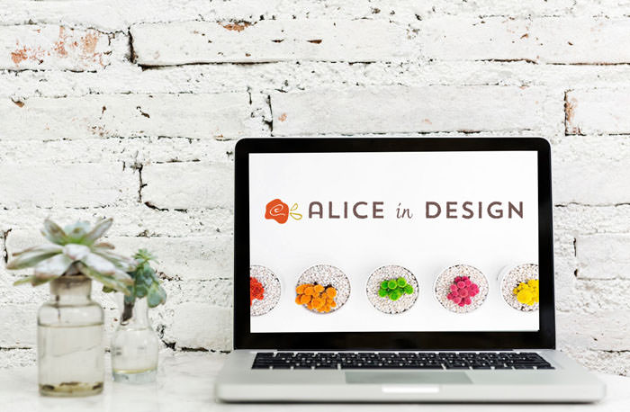 web design testimonial by carla